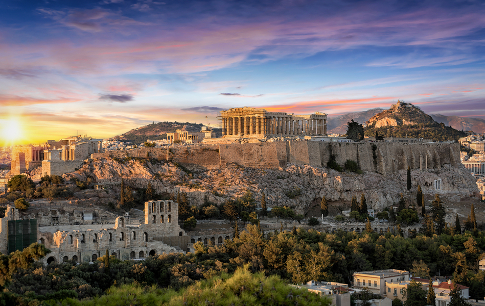 https://cdn2.efestio.com/places2019/7/large/Athens.jpg